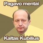 kubil