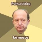 kubil10