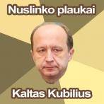 kubil11