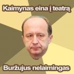 kubil12