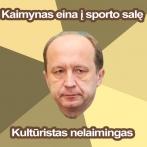 kubil13