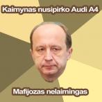 kubil14