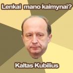 kubil15