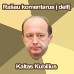 kubil2