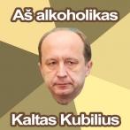 kubil3