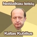 kubil4