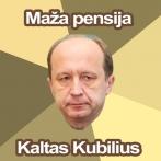 kubil5
