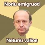 kubil6