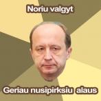 kubil9