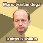 kubilius8jpg