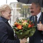 grybauskaite-labadiena