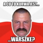 lenkas