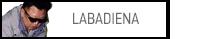 LABADIENA